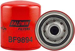 BF9894 BALDWIN FUEL FILTER SN300