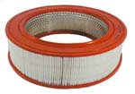 MD286 ALCO FILTER AG622 PA2081