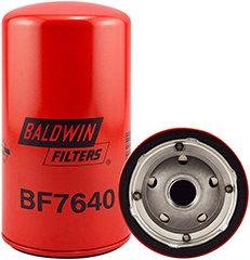 BF7640 BALDWIN F/FILTER