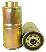 SP1031 ALCO FUEL FILTER FSM4133 SN7010