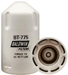 BT775 BALDWIN H/FILTER SH66205