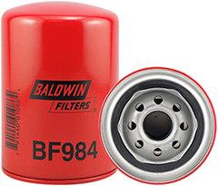 BF984 BALDWIN F/FILTER IHI SN19