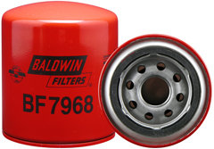 BF7968 BALDWIN F/FILTER