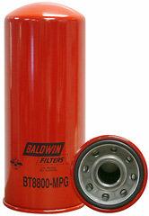 BT8800-MPG BALDWIN H/FILTER SH66150