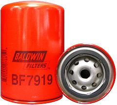 BF7919 BALDWIN F/FILTER SN702000