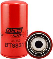 BT8831 BALDWIN H/FILTER