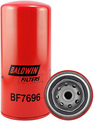BF7696 BALDWIN F/FILTER SN80017