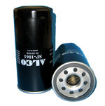 SP1061 ALCO O/FILTER Z1552 ADZ92122