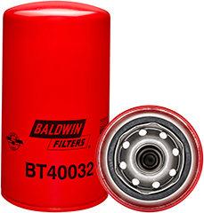 BT40032 BALDWIN H/FILTER SO4017