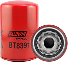 BT8391 BALDWIN H/FILTER SH66093
