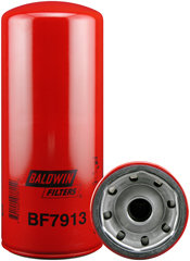 BF7913 BALDWIN F/FILTER SN21606