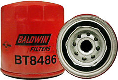 BT8486 BALDWIN H/FILTER