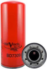 BD7309 BALDWIN O/FILTER SP1383 S