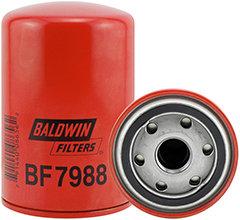 BF7988 BALDWIN F/FILTER SN70297