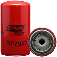 BF7957 BALDWIN F/FILTER SN25047