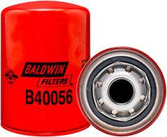 B40056 BALDWIN O/FILTER