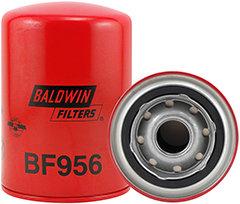 BF956 BALDWIN F/FILTER SN1284