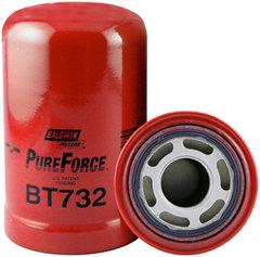 BT732 BALDWIN O/FILTER SH66315
