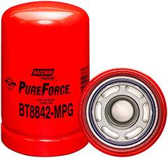 BT8842-MPG BALDWIN H/FILTER HF6550 S