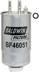 BF46051 In-Line Fuel SN80031