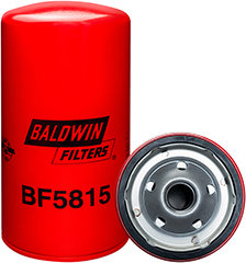 BF5815 BALDWIN F/FILTER