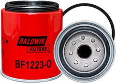 BF1223-O BALDWIN F/FILTER SP1431 S