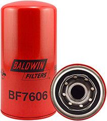 BF7606 BALDWIN F/FILTER SN216