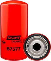 B7577 BALDWIN O/FILTER SP1453 S