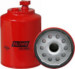 BF1223-SP BALDWIN FILTER SN40611
