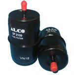 SP2109 ALCO F/FILTER FIG7079