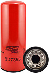 BD7355 BALDWIN FILTER SO10068