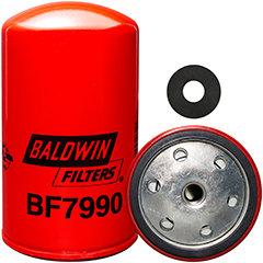BF7990 BALDWIN F/FILTER SN30036