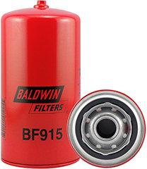 BF915 BALDWIN F/FILTER SN5011