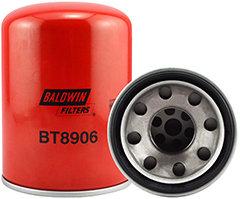 BT8906 BALDWIN HYD FILTER SH6212