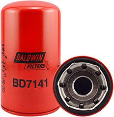 BD7141 BALDWIN O/FILTER T6746