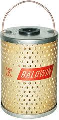 P960 BALDWIN O/FILTER SO7007