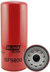 BF9800 BALDWIN F/FILTER SN70298