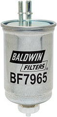 BF7965 BALDWIN F/FILSP1293 JCB S