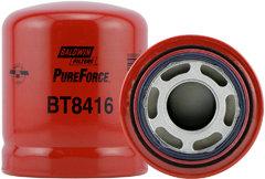 BT8416 BALDWIN H/FILTER SH66078