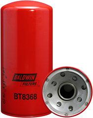 BT8368 HYDRAULIC FILTER SH56773