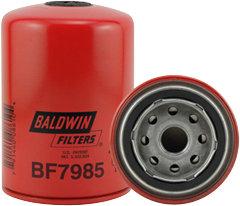 BF7985 BALDWIN F/FILTER SN40633
