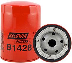B1428 BALDWIN O/FILTER DOOSAN D