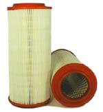 MD746 ALCO FILTER AG1320 SA5052