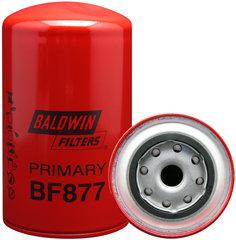 BF877-B BALDWIN F/FILTER