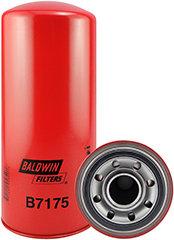 B7175 BALDWIN OIL FILTER SO1002