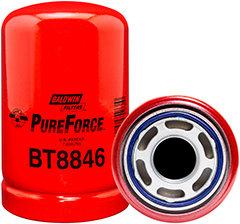 BT8846 BALDWIN H/FILTER HF6562 S