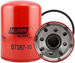 BT287-10 BALDWIN H/FILTER AZL070 *