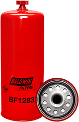 BF1283 BALDWIN F/FILTER SN40692