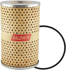 P18 BALDWIN O/FILTER SO553