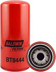 BT8444 BALDWIN H/FILTER HF6417 S
